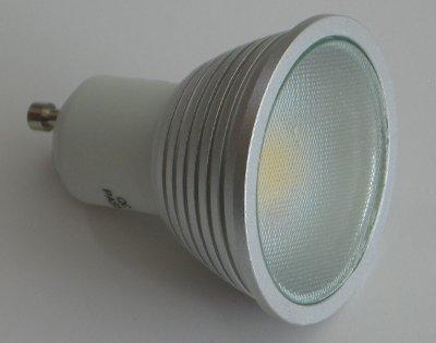 ampoules led | ampoule a led | ampoule à led gu 10