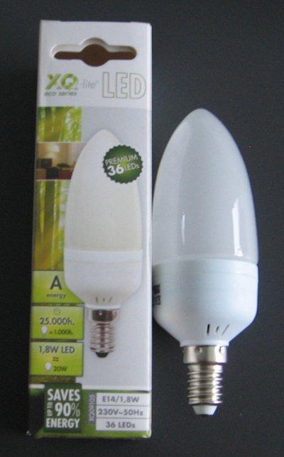 ampoule led e14 | ampoule e14 |  ampoule led | ampoule flamme |  ampoules led | ampoules e14 |  ampoule a led | ampoule e14 led |  ampoule leds | ampoules led e14 |  ampoules leds | ampoules flammes |  ampoules e14 | lampe led | led de  puissance | lampes led | led haute  puissance | lampe a led | prix led  | led ampoule | ampoules a led |  led puissance | lampe de bureau  led | led puissante | vente led |  eclairage ampoule led | eclairage  led haute puissance | vente  ampoule led | led ampoules |  ampoules a leds | les ampoules led  | led ampoules | led ampoule |  ampoules a led | ampoule a leds |  ampoules a leds | lampe a leds |  leds de puissance | lampes a leds  | achat ampoule | acheter ampoule  | vente ampoule | lampe leds |  vente ampoules | lampes leds |  nouvelles ampoules | applique led  | ampoules discount | ampoules a  leds | les ampoules led | lampes a  led