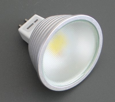 Ypperlig Ampoule Led 12 Volts. Free Lampe Spectra Color Led Samsung Smd E ED-14