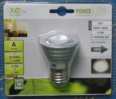 ampoule led e27 | eclairage led |   ampoule e27 | eclairage par led |  ampoules e27 | lumiere led | led 7w
