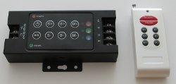 controleur led | controleur rgb | contrôleur led