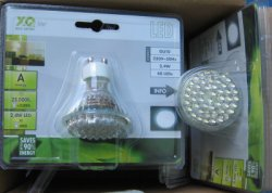 ampoule led gu10 | lampe led |   ampoule gu10 | led exterieur | spot  led gu10 | lampes led | ampoules  gu10 | lampe a led | ampoules led  gu10