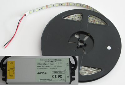 led flexible | leds flexibles | leds 