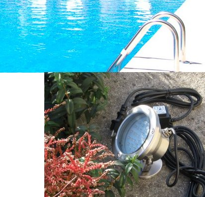 projecteur piscine |projecteur led piscine |  projecteur piscine led | projecteur piscine hors sol | led piscine | | projecteur de piscine | led pour piscine |