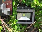 spot exterieur | spot led exterieur  | spot led extérieur